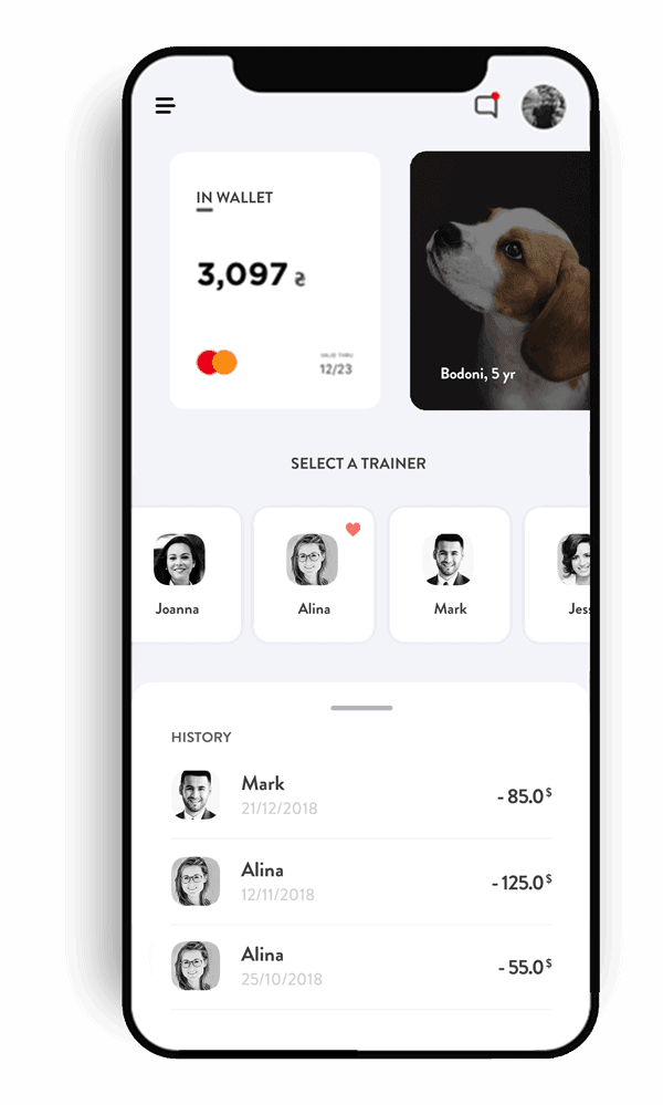 app-design-free-img-1.png